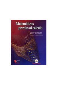 32_matematicas_previas_al_calculo
