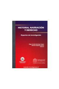 47_historia_narracion