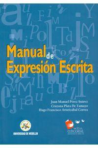 56_manual_expresion_udem