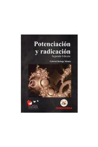59_potenciacion_udem