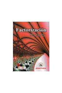 60_factorizacion