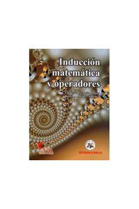 61_induccion_matematica
