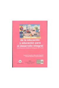 desarrollo_de_la_educacion_para_el_desarrollo_integral