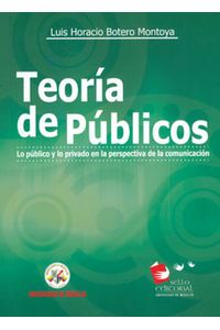 75_teoria_publico_udem