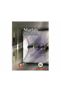 79_aplicaciones_matlab_udem