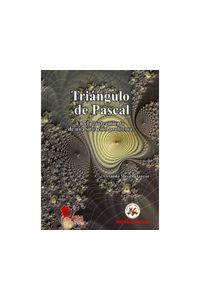 81_triangulo_de_pascal