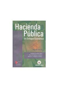 97_hacienda_publica_enfoque