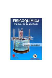 104_fisicoquimica_udem