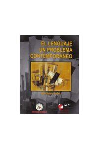 121_lenguaje_problema_contemporaneo_udem