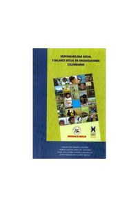125_responsabilidad_social_balance_organizaciones_udem