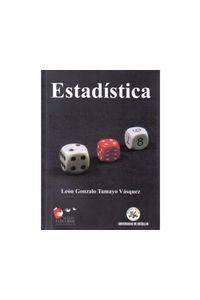 126_estadistica_udem