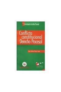 133_conflicto_constitucional_udem