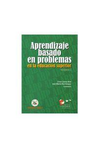 189_apren_proble_udem