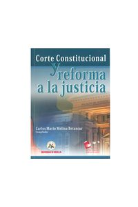 204_corte_constitucional_udem