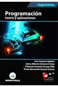 programacion-teoria-y-aplicaciones-9789588922638-udem