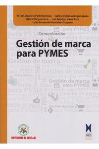 gestion-de-marca-para-pymes-9789588922171-udem
