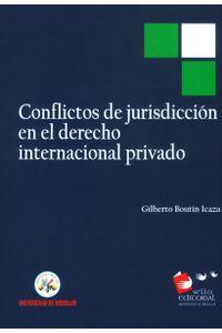 conflictos-de-jurisdiccion-9789588922058-udem