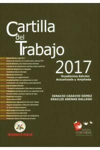 cartilla-de-trabajo-2017-9789588992211-udem