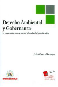 derecho-ambiental-y-gobernanza-9789588922259-udem