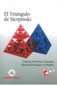 el-triangulo-de-sierpinsky-9789588992020-udem