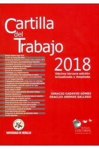 cartilla-de-trabajo-2018-9789588992976-udem