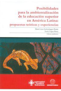 posibilidades-para-la-ambientalizacion-de-la-educacion-superior-9789587643541-udem