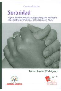 sororidad-9789588922679-udem