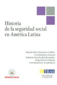 historia-de-la-seguridad-social-en-america-latina-9789588992471-udem