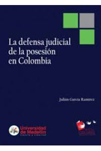 defensajudicial-9789585473270-udem