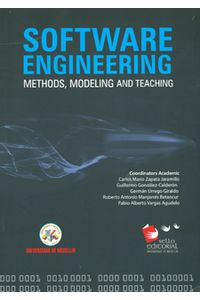 245_sofware_engineering_udem