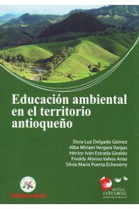 educacion-ambiental-en-el-territorio-antioqueno-9789588922430-udem