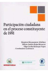 participacion-ciudadana-en-el-proceso-constituyente-9789588922270-udem
