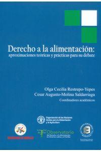 derecho-a-la-alimentacion-9789588815824-udem