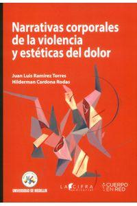 narrativas-corporales-de-la-violencia-9789588992433-udem