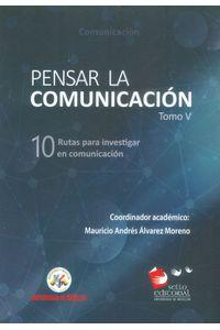 pensar-la-comunicacion-9789588992938-udem