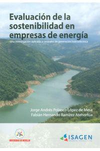 evaluacion-de-la-sostenibilidad-en-empresas-de-energia-9789588992570-udem