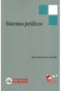 sistemas-juridicos-9789588992952-udem
