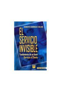 17_el_servicio_invisible