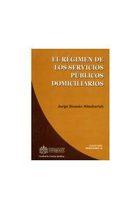 290_el_regimen_de_los_servicios