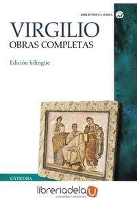 ag-obras-completas-ediciones-catedra-9788437635521
