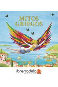 ag-mitos-griegos-anaya-educacion-9788469833469
