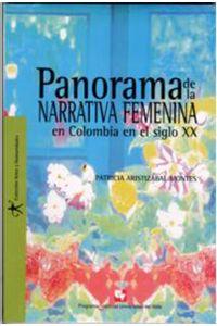 14_panorama