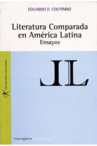 39_literatura