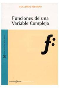 50_funciones_de_una_variable