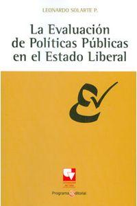 56_evaluacion_politicas_publi_vall