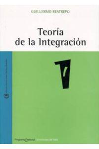 63_teoria_de_la_integracion