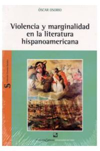 69_violencia_y_marginalidad