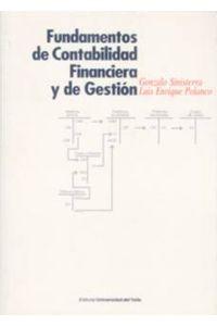 87_fundamentos_contabilidad