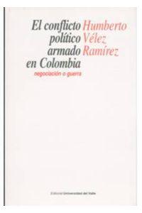 97_el_conflicto