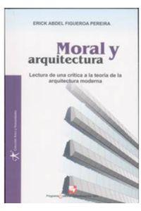 108_moral